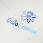 OctoGames-2