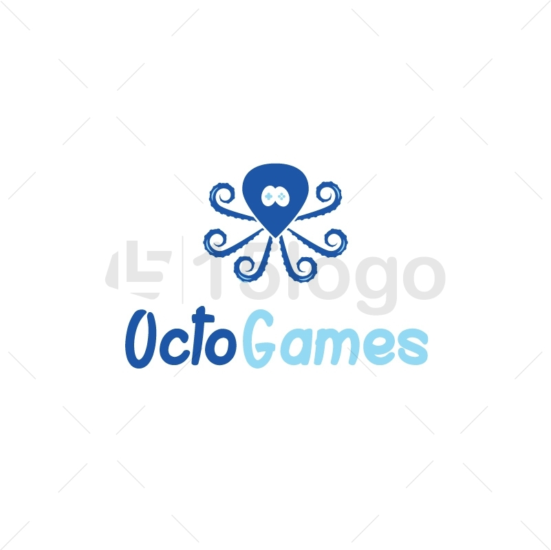 OctoGame