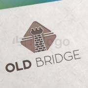 Old-Bridge-1