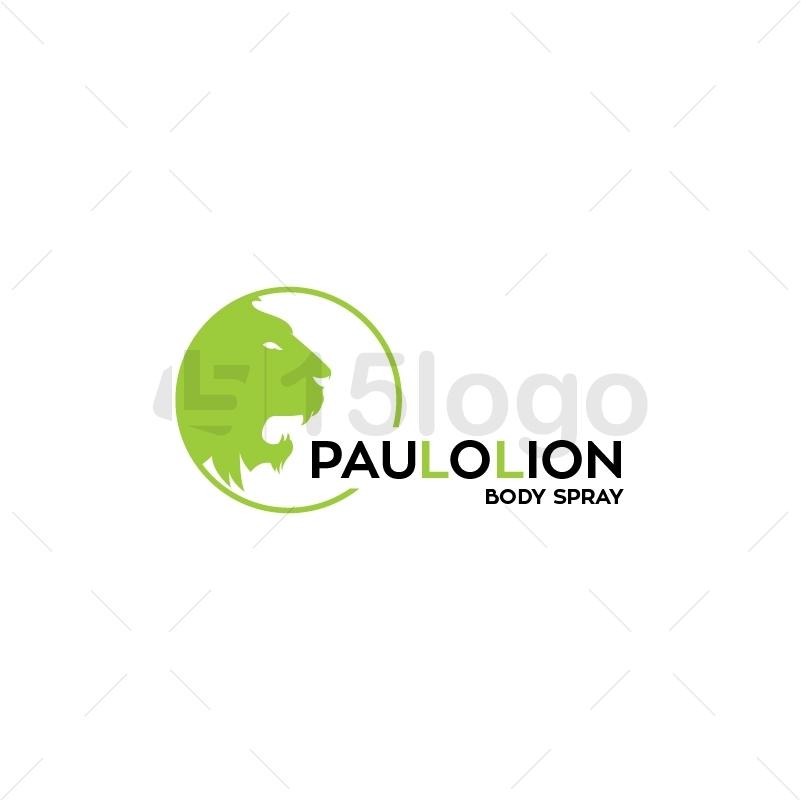 PauloLion