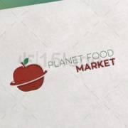 Planet-Food-1