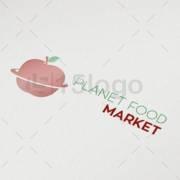 Planet-Food-2