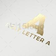 Poly-Letter-A-2