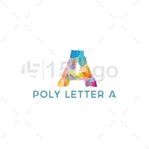Poly-Letter-A
