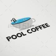 Pool-Coffee-2