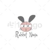 Rabbit-Ninja