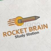 Rocket-Brain-1