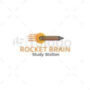 Rocket-Brain