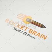 Rocket-Brain-2