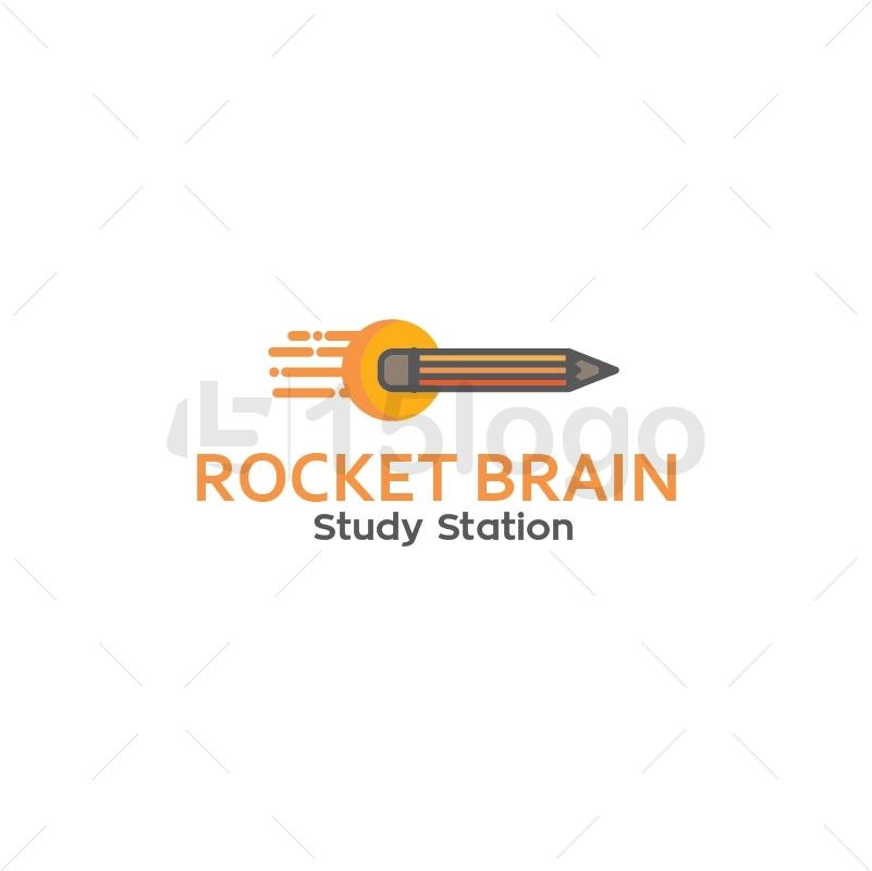 Rocket Brain