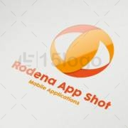 Rodena-App-Shot-1