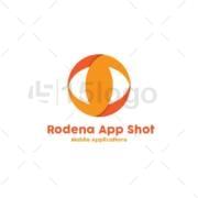 Rodena-App-Shot