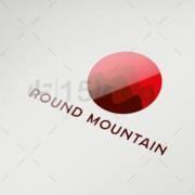 Round-Mountain-1