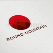 Round-Mountain-2