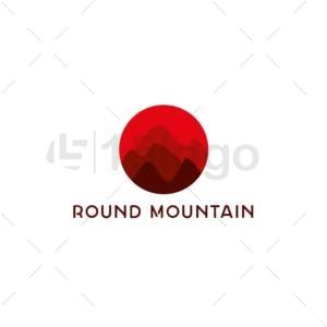 Round-Mountain