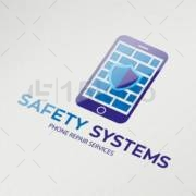 Safety-Systems-1