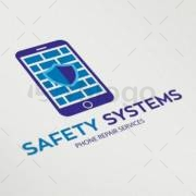 Safety-Systems-2