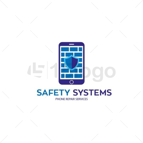 Safety-Systems