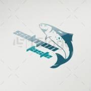 Salmon-Taste-2
