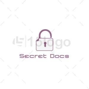 Secret-Docs
