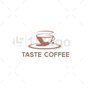 Taste-Coffee
