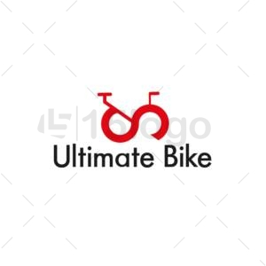 Ultimate-Bike