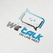 We-Talk-2