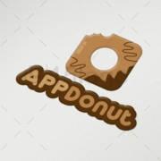 App-Donut-1