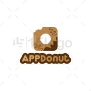 App-Donut