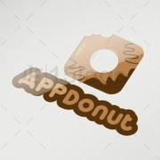 App-Donut-2