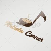 Artista-Corner-1