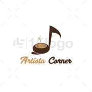 Artista-Corner
