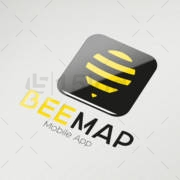 Bee-Map-1
