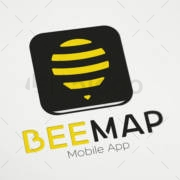 Bee-Map-2