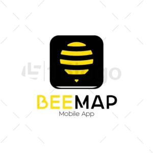 Bee-Map
