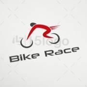 Bike-Race-2