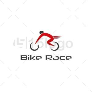 Bike-Race