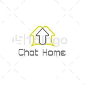 Chat-Home