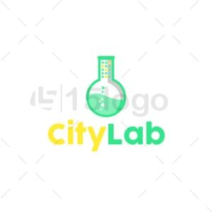 City-Lab