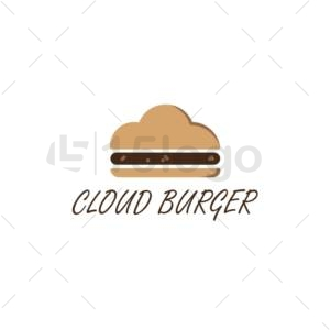 Cloud-Burger