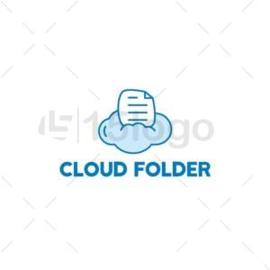 Cloud-Folder