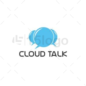 Cloud-Talk