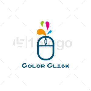 Color-Click