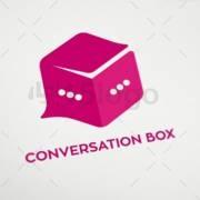Conversation-Box-2
