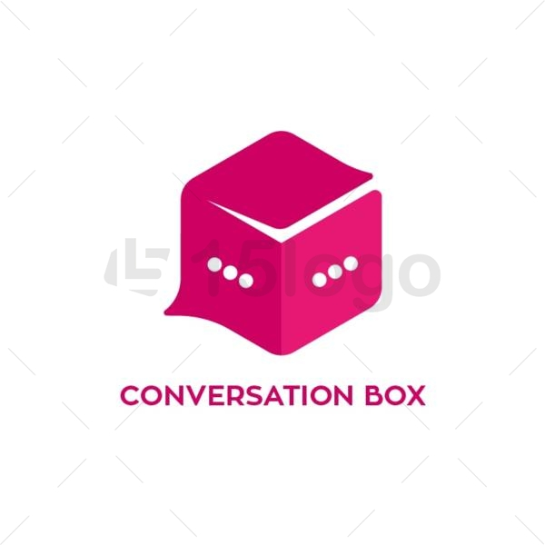 Conversation-Box