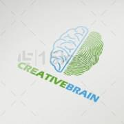 Creative-Brain-2