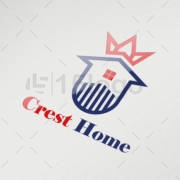 Crest-Home-1