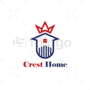 Crest-Home