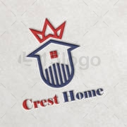 Crest-Home-2