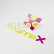 DigiteX-1